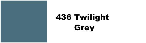 10 g Dharma Acid Dye - 436 Twilight Grey