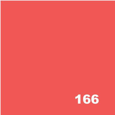Fiber Reactive Dye - 166 Watermelon 50 g