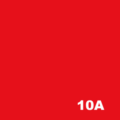 10 g Fiber Reactive Dye - 10A CHINESE RED*