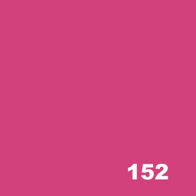 10 g Fiber Reactive Dye - 152 Dragon Fruit