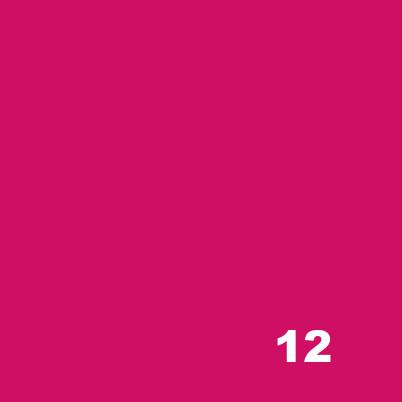 10 g Fiber Reactive Dye - 12 LIGHT RED