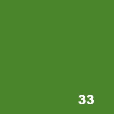 10 g Fiber Reactive Dye - 33 AVOCADO