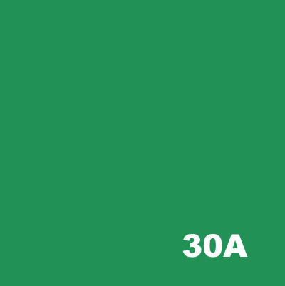 10 g Fiber Reactive Dye - 30A NEW EMERALD GREEN* (T)