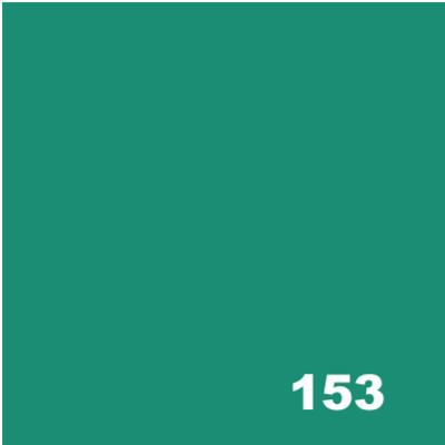 Fiber Reactive Dye - 153 Mermaid's Dream* 50 g