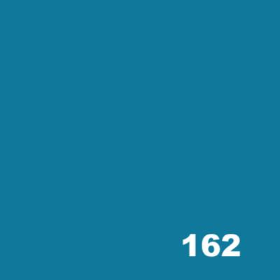 Fiber Reactive Dye - 162 Grecian Sea* (T) 50 g