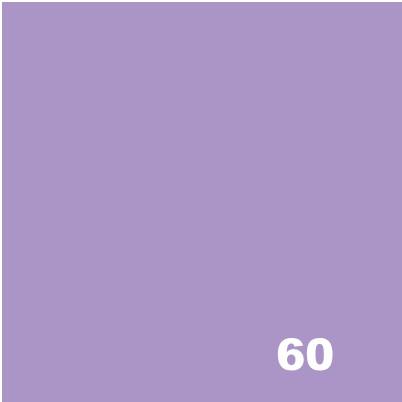 10 g Fiber Reactive Dye - 60 LAVENDER