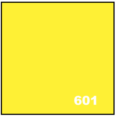 Acid Dyes - 601 Sun Yellow (Primary) 20 g