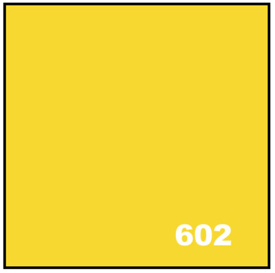 Acid Dyes - 602 Bright Yellow (Primary) 20 g