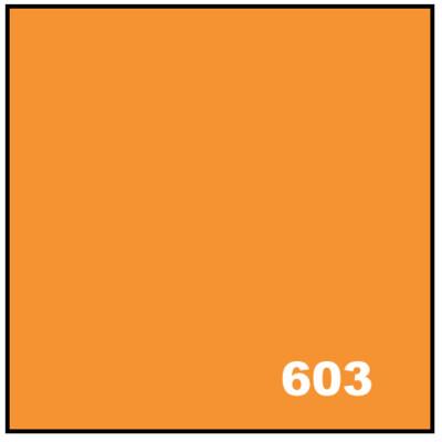 Acid Dyes - 603 Golden Yellow 20 g