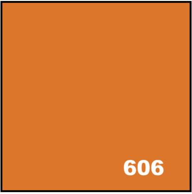 Acid Dyes - 606 Deep Orange 20 g
