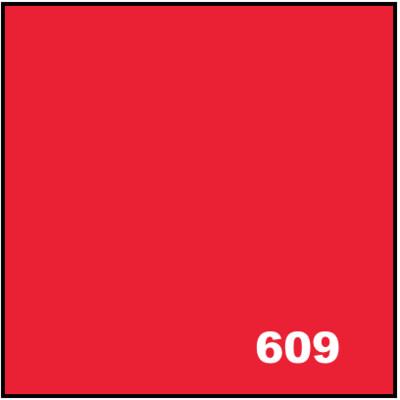 Acid Dyes - 609 Bright Scarlet 20 g