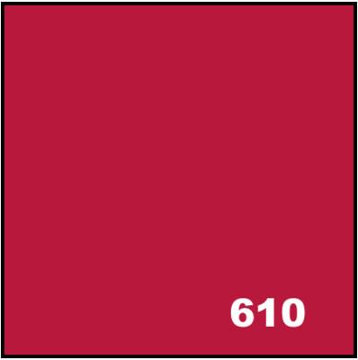 Acid Dyes - 610 Burgundy 20 g
