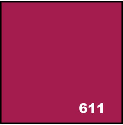 Acid Dyes - 611 Vermilion 20 g