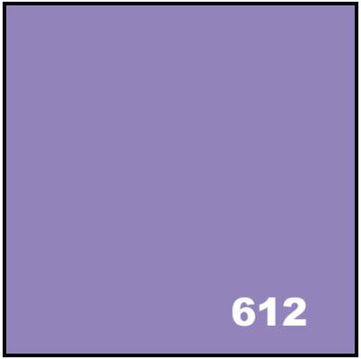 Acid Dyes - 612 Lilac 20 g