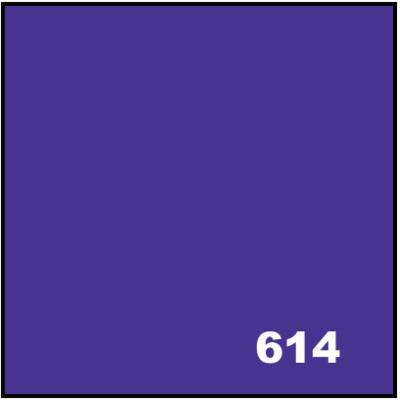Acid Dyes - 614 Violet 20 g
