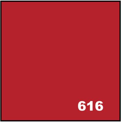 Acid Dyes - 616 Russet 20 g