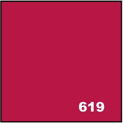 Acid Dyes - 619 Crimson 20 g