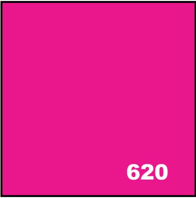 Acid Dyes - 620 Hot Fuschia (Fluorescent) 20 g