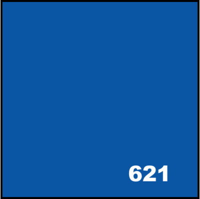 Acid Dyes - 621 Sky Blue (Primary) 20 g