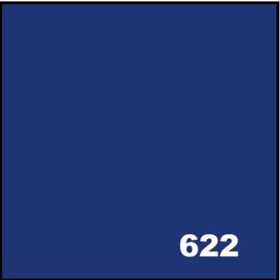 Acid Dyes - 622 Sapphire Blue 20 g