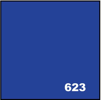 Acid Dyes - 623 Brilliant Blue (Primary) 20 g