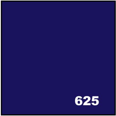 Acid Dyes - 625 Royal Blue 20 g