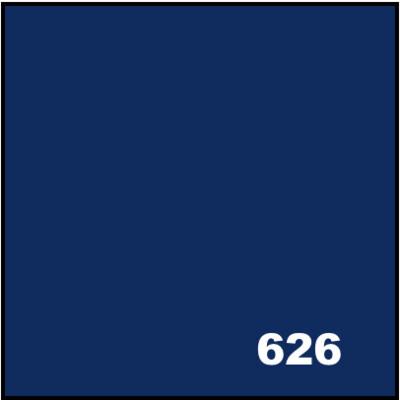 Acid Dyes - 626 Navy Blue 20 g