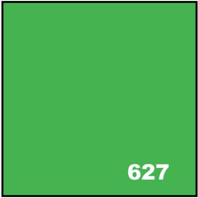 Acid Dyes - 627 Brilliant Kelly Green (Fluorescent) 20 g