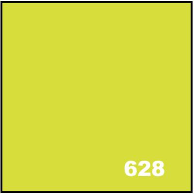 Acid Dyes - 628 Chartreuse (Fluorescent) 20 g