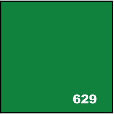 Acid Dyes - 629 Emerald 20 g