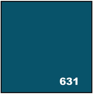 Acid Dyes - 631 Teal 20 g