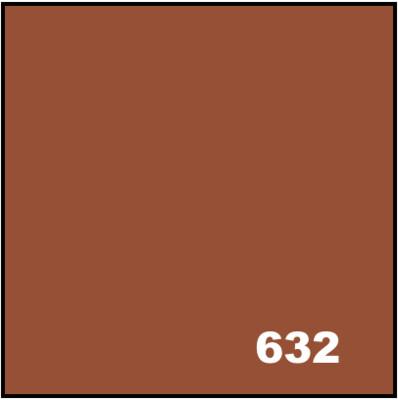 Acid Dyes - 632 Chestnut 20 g