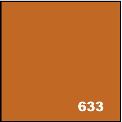 Acid Dyes - 633 Aztec Gold 20 g