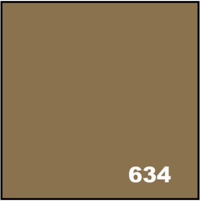 Acid Dyes - 634 Olive Green 20 g