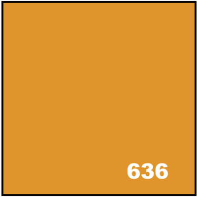 Acid Dyes - 636 Golden Ochre 20 g
