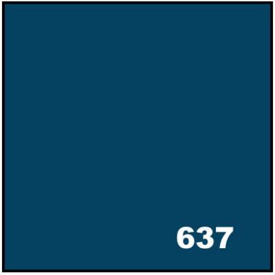Acid Dyes - 637 Gun Metal 20 g