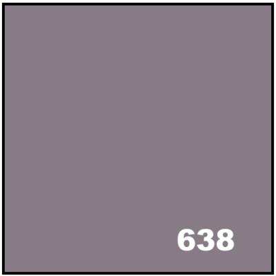 Acid Dyes - 638 Silver 20 g