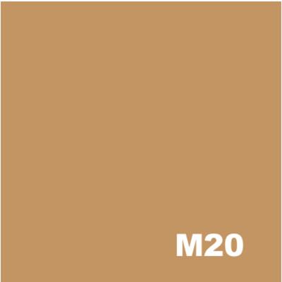 Fiber Reactive Springtone - M 20 Too Fancy Mustard 50 g