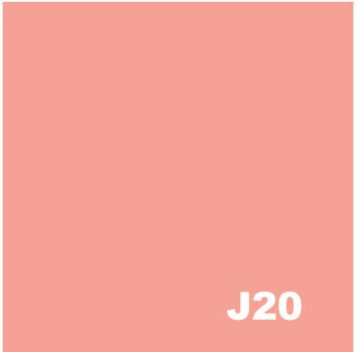 Fiber Reactive Springtone - J20 Flamingo Fantasy 50 g