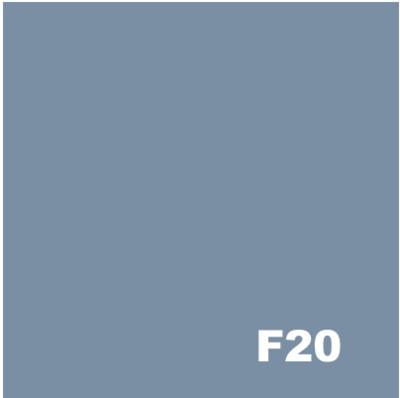 Fiber Reactive Springtone - F20 Mom Jeans 50 g