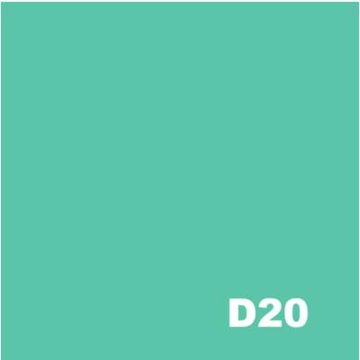 Fiber Reactive Springtone - D 20 Tropical Dream (T) 50 g