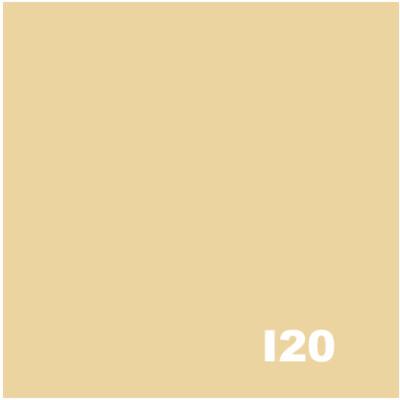 Fiber Reactive Springtone - I 20 Vanilla Custard 50 g