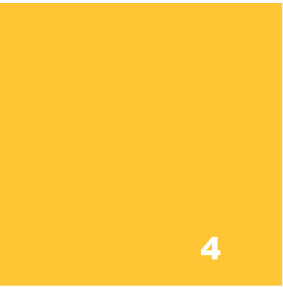 10 g Fiber Reactive Dye - 4 DEEP YELLOW