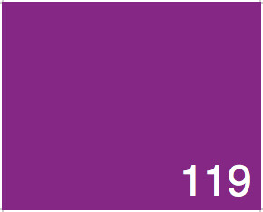 Fiber Reactive Dye  - 119 RED VIOLET 50 g