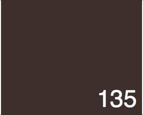 Fiber Reactive Dye - 135 Truffle Brown* 50 g