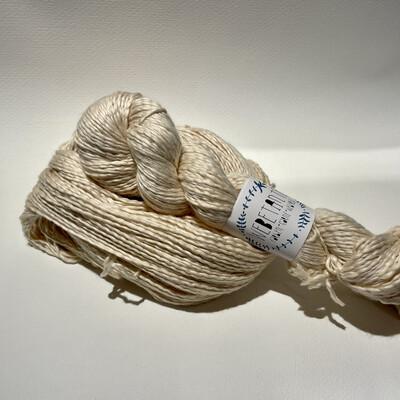 Pima Cotton 220 m / 100 G