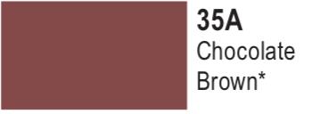 10 g Fiber Reactive Dye - 35A CHOCOLATE BROWN*