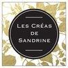 Boutique en ligne Les Créas de Sandrine