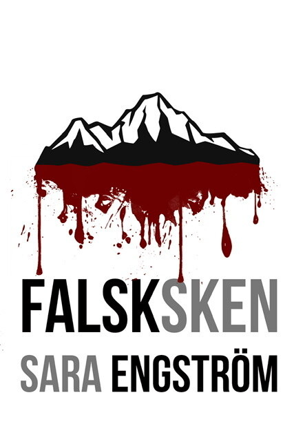 Falsksken av Sara Engström