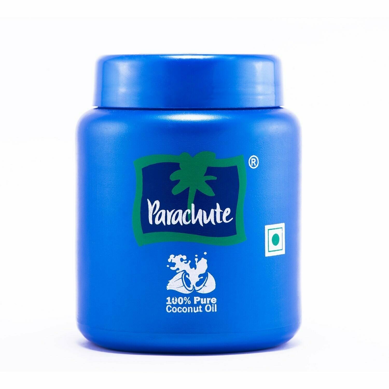 Parachute Coconut Oil Jar, 500ml